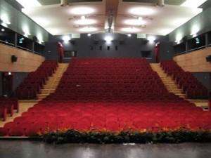 teatroPasoliniCasarsa