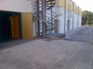 Casarsa della Delizia-20140908-00017